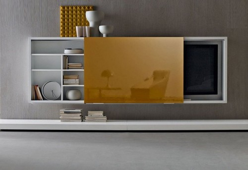 Find the best 30 Cabinets to your project Modern Cabinets Find the best 30 Modern Cabinets to your project Top 50 Modern Cabinets 33 e1448017190755