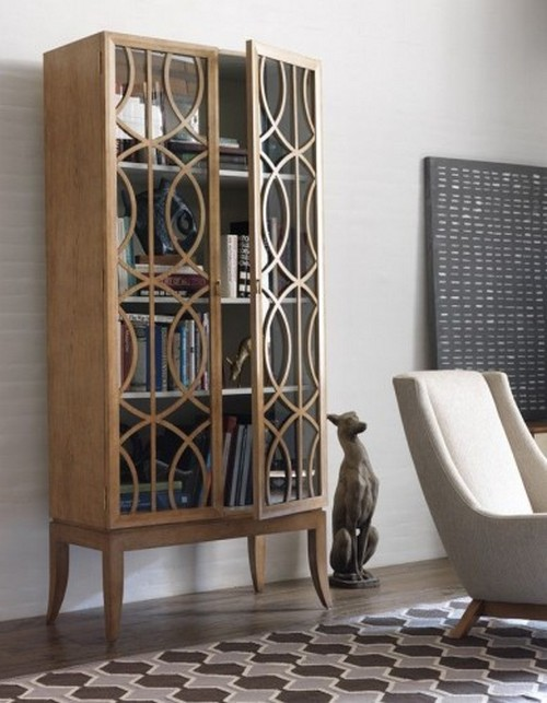 Find the best 30 Cabinets to your project Modern Cabinets Find the best 30 Modern Cabinets to your project Top 50 Modern Cabinets 35 e1448017220502