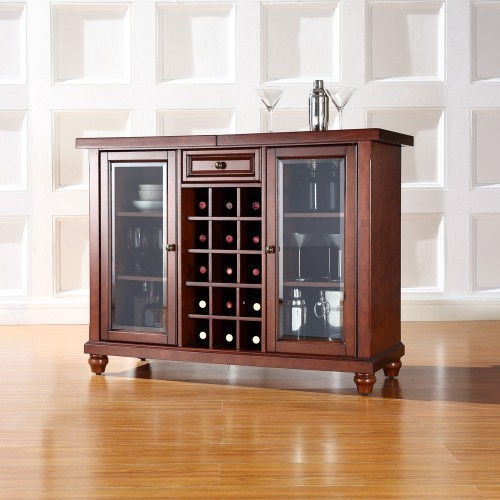 Find the best 30 Cabinets to your project Modern Cabinets Find the best 30 Modern Cabinets to your project Top 50 Modern Cabinets 39 e1448018734559