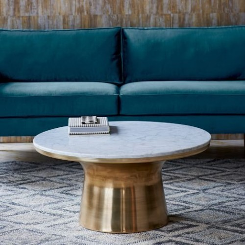 50 Modern Coffee Tables for restaurant dinning room 50 Modern Coffee Tables for restaurant dinning room 50 Modern Coffee Tables for restaurant dinning room Top 50 Modern Coffee Tables 19 e1447848168785