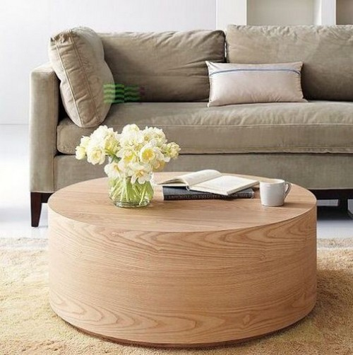 50 Modern Coffee Tables for restaurant dinning room 50 Modern Coffee Tables for restaurant dinning room 50 Modern Coffee Tables for restaurant dinning room Top 50 Modern Coffee Tables 31 e1447844371415