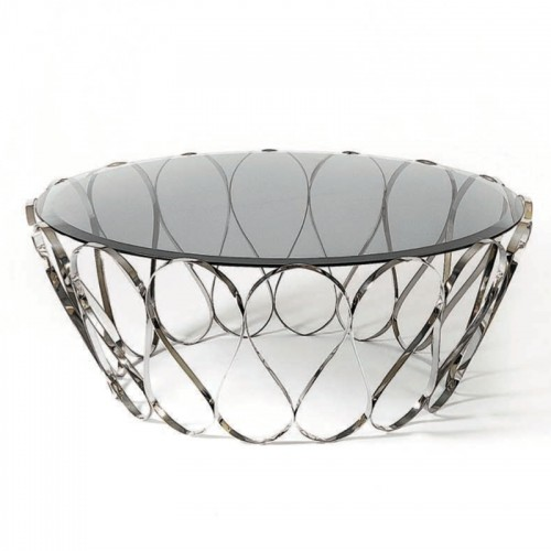 50 Modern Coffee Tables for restaurant dinning room 50 Modern Coffee Tables for restaurant dinning room 50 Modern Coffee Tables for restaurant dinning room Top 50 Modern Coffee Tables 31 e1447849322613