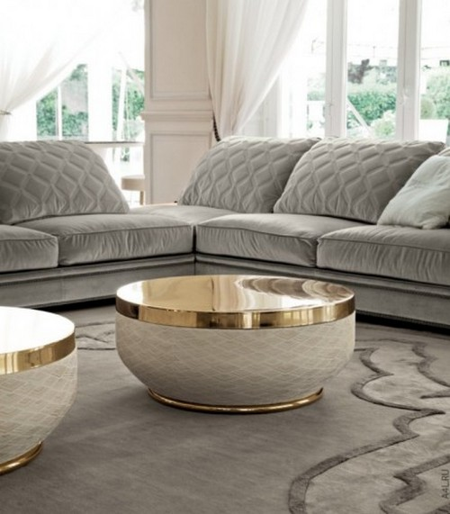 50 Modern Coffee Tables for restaurant dinning room 50 Modern Coffee Tables for restaurant dinning room 50 Modern Coffee Tables for restaurant dinning room Top 50 Modern Coffee Tables 41 e1447844400606
