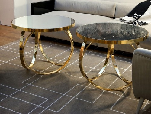 50 Modern Coffee Tables for restaurant dinning room 50 Modern Coffee Tables for restaurant dinning room 50 Modern Coffee Tables for restaurant dinning room Top 50 Modern Coffee Tables 421 e1447850042483
