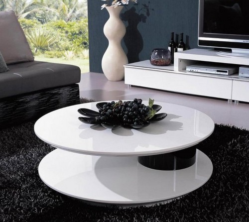 50 Modern Coffee Tables for restaurant dinning room 50 Modern Coffee Tables for restaurant dinning room 50 Modern Coffee Tables for restaurant dinning room Top 50 Modern Coffee Tables 431 e1447850075242