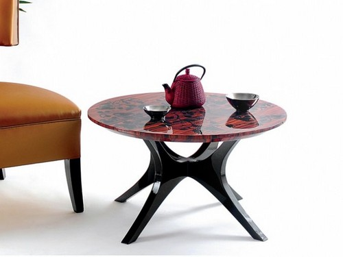 50 Modern Coffee Tables for restaurant dinning room 50 Modern Coffee Tables for restaurant dinning room 50 Modern Coffee Tables for restaurant dinning room Top 50 Modern Coffee Tables 441 e1447850112287