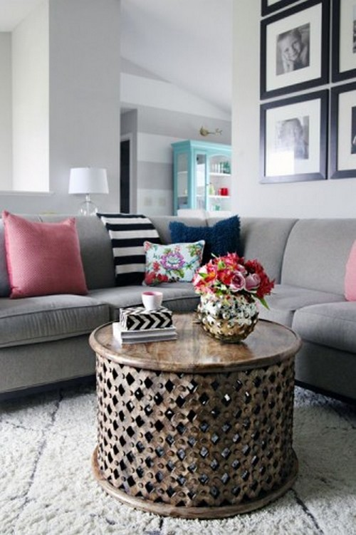 50 Modern Coffee Tables for restaurant dinning room 50 Modern Coffee Tables for restaurant dinning room 50 Modern Coffee Tables for restaurant dinning room Top 50 Modern Coffee Tables 471 e1447850229790