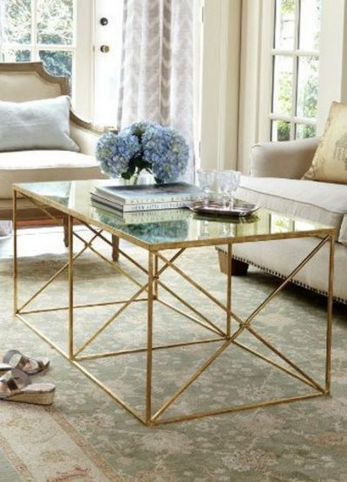 50 Modern Coffee Tables for restaurant dinning room 50 Modern Coffee Tables for restaurant dinning room 50 Modern Coffee Tables for restaurant dinning room Top 50 Modern Coffee Tables 481