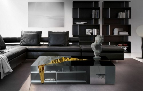 50 Modern Coffee Tables for restaurant dinning room 50 Modern Coffee Tables for restaurant dinning room 50 Modern Coffee Tables for restaurant dinning room Top 50 Modern Coffee Tables 9 e1447846708455