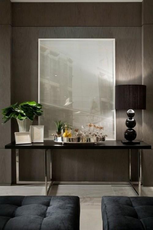 50 Luxury Restaurants ideas of Modern Console Tables Luxury Restaurants: 50 Modern Console Tables ideas Luxury Restaurants: 50 Modern Console Tables ideas Top 50 Modern Console Tables 41 e1447752998935
