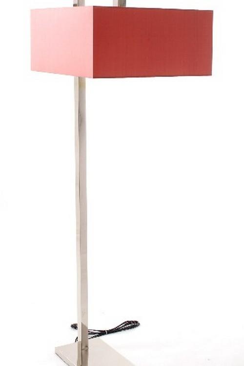 Top 50 Modern Floor Lamps for Hallway design Top 50 Modern Floor Lamps for Hallway design Top 50 Modern Floor Lamps for Hallway design Top 50 modern floor lamps ann by boca do lobo2