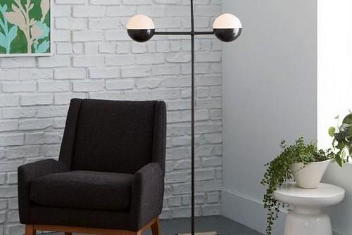Top 50 Modern Floor Lamps for Hallway design Top 50 Modern Floor Lamps for Hallway design Top 50 Modern Floor Lamps for Hallway design Top 50 modern floor lamps contemporary