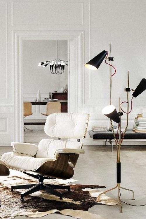 Top 50 Modern Floor Lamps for Hallway design Top 50 Modern Floor Lamps for Hallway design Top 50 Modern Floor Lamps for Hallway design Top 50 modern floor lamps delightfull evans floor lamp2