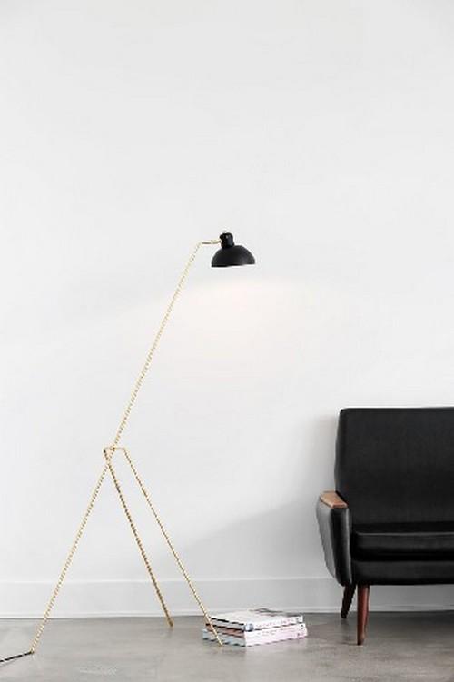 Top 50 Modern Floor Lamps for Hallway design Top 50 Modern Floor Lamps for Hallway design Top 50 Modern Floor Lamps for Hallway design Top 50 modern floor lamps mid century modern floor lamp2