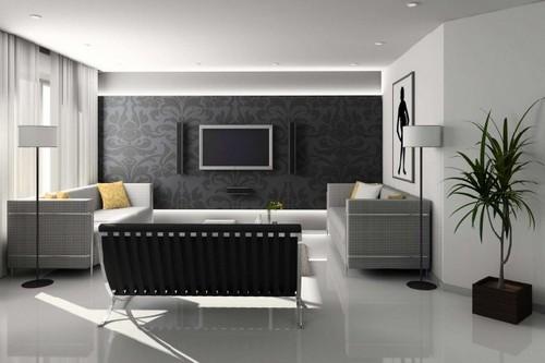 Top 50 Modern Floor Lamps for Hallway design Top 50 Modern Floor Lamps for Hallway design Top 50 Modern Floor Lamps for Hallway design Top 50 modern floor lamps minimalistic interior