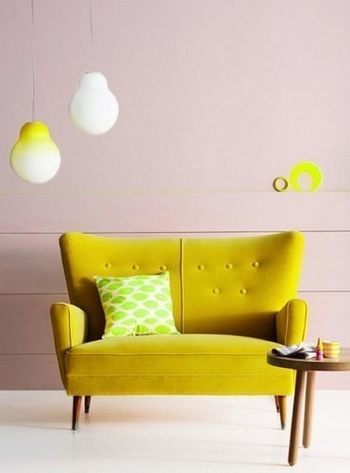 Discover amazing modern sofas at Maison&Objet Paris Discover amazing modern sofas at Maison&Objet Paris Discover amazing modern sofas at Maison&Objet Paris Top Modern Sofas 1