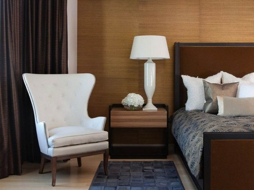 See Top 50 Modern Table Lamps for hotel lobby See Top 50 Modern Table Lamps for hotel or home decor See Top 50 Modern Table Lamps for hotel or home decor contemporary table lamps bedroom l 2ff5d3c5d78c0e1c