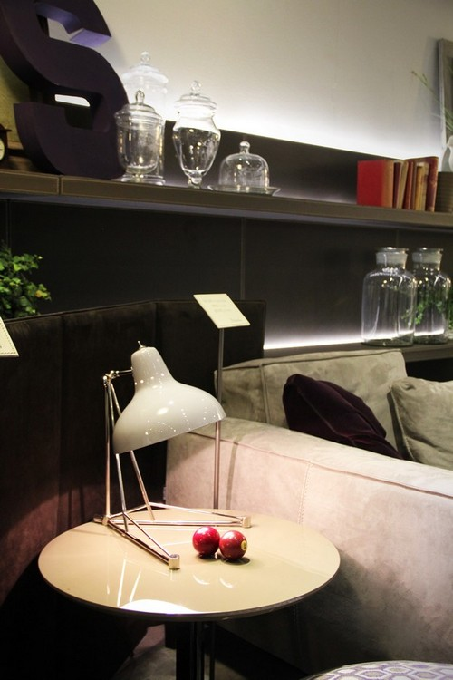 See Top 50 Modern Table Lamps for hotel lobby See Top 50 Modern Table Lamps for hotel or home decor See Top 50 Modern Table Lamps for hotel or home decor imm cologne 2014 frigerio partner 05 diana desk lamp