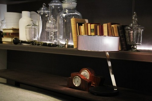 See Top 50 Modern Table Lamps for hotel lobby See Top 50 Modern Table Lamps for hotel or home decor See Top 50 Modern Table Lamps for hotel or home decor imm cologne 2014 frigerio partner 06 marcus desk lamp