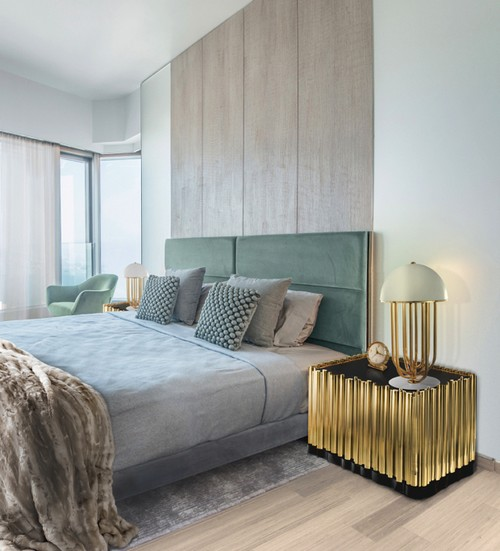 50 Modern Nightstands to any luxury Hotel Room 50 Modern Nightstands to any luxury Hotel Room 50 Modern Nightstands to any luxury Hotel Room symphony nightstand