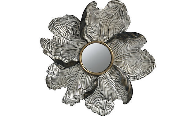 20 Modern Mirrors for Luxury Projects 20 Modern Mirrors for Luxury Projects 20 Modern Mirrors for Luxury Projects Top 20 Modern Mirrors Luxury Home petalo mirror baker