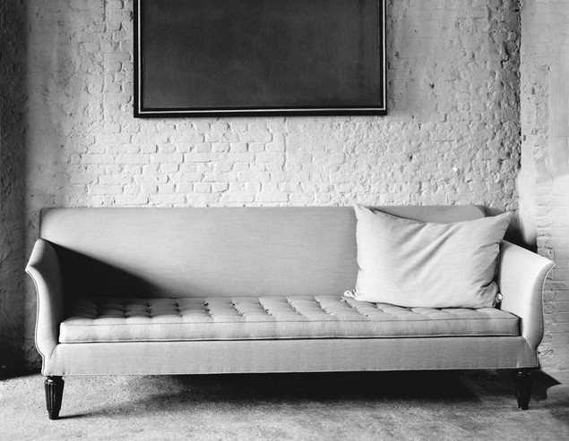 Outstanding Sofa design by Axel Vervoordt Sofa design Outstanding Sofa design by Axel Vervoordt 158 m10113l