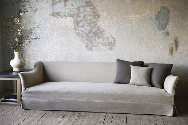 Axel Vervoordt - Outstanding Sofa Design axel vervoordt Axel Vervoordt – Outstanding Sofa Design 173 m12425l