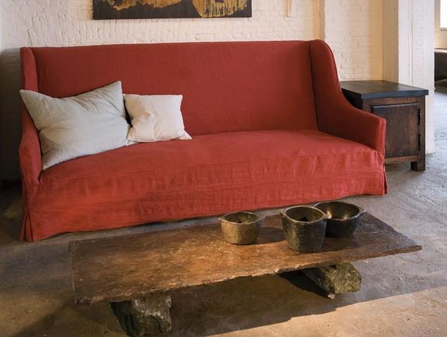 Outstanding Sofa design by Axel Vervoordt Sofa design Outstanding Sofa design by Axel Vervoordt 174 m12426l