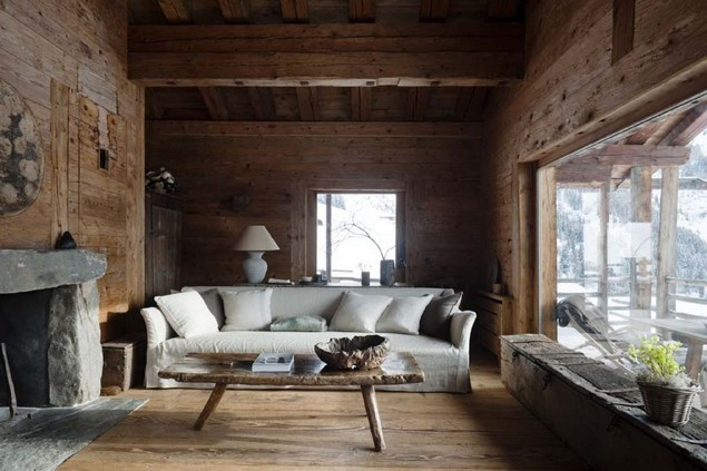 Outstanding Sofa design by Axel Vervoordt Sofa design Outstanding Sofa design by Axel Vervoordt 18 3 DSC1559