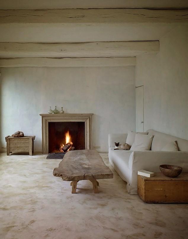 Outstanding Sofa by Axel Vervoordt Sofa design Outstanding Sofa design by Axel Vervoordt 2311098 original