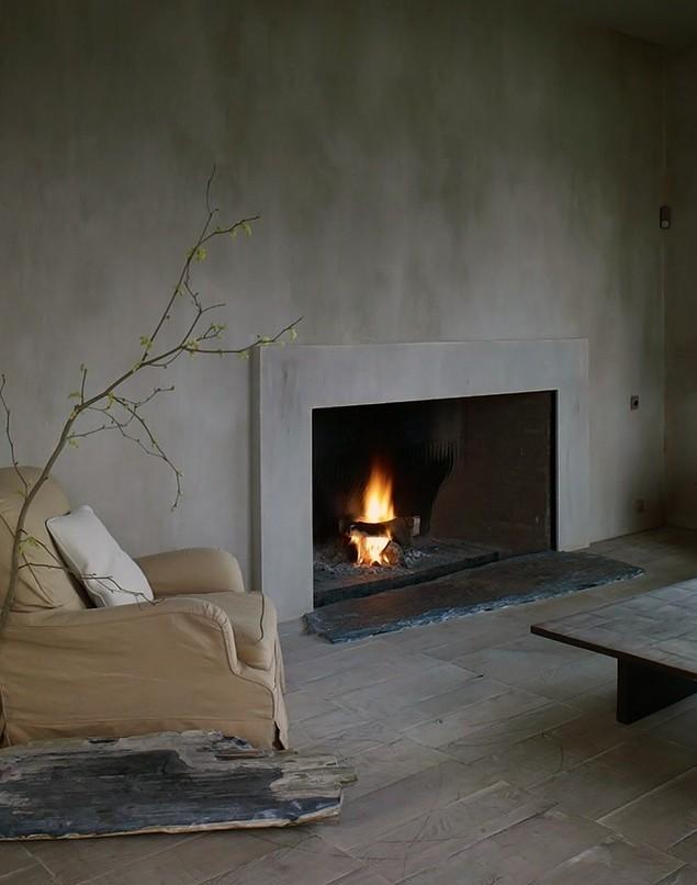 Outstanding Sofa by Axel Vervoordt Sofa design Outstanding Sofa design by Axel Vervoordt 2311571 original