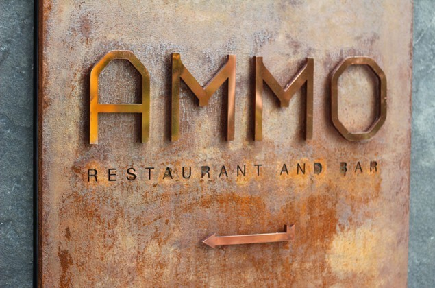 restaurant project Get Inspired by Joyce Wang outstanding Restaurant Project Ammo21