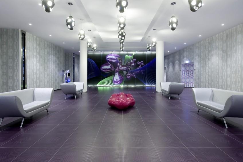 Best Berlin Hotels NHow designed by Karim Rashid Karim Rashid Karim Rashid Outstanding Hotel Design: Nhow Hotel Karim Rashid Outstanding Hotel Design Nhow Hotel 3