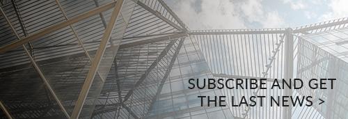 img-subs newsletter Newsletters img 01 1