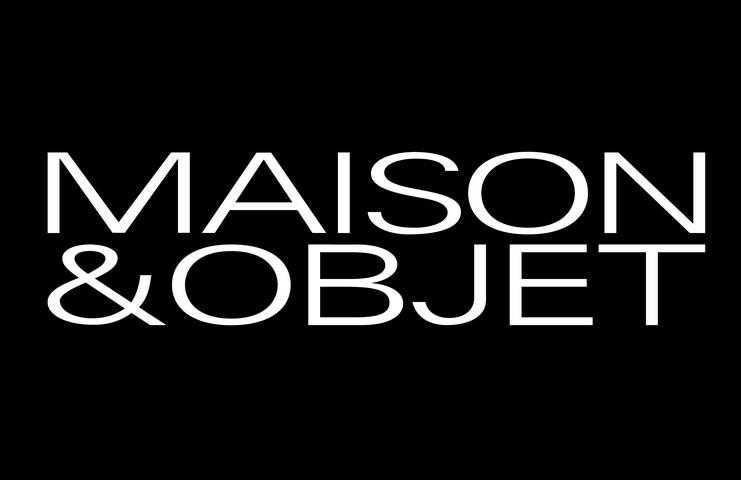 Maison et Objet Maison et Objet Americas – the talent stage for design brands logo main
