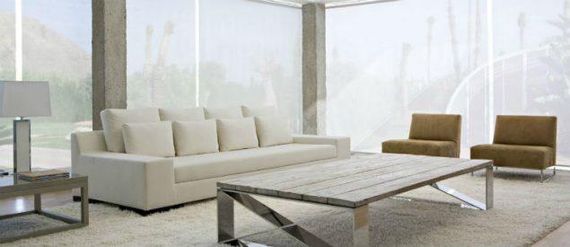 5 stunning interior designs by Plein Soleil Monaco3 plein soleil monaco 5 stunning interior designs by Plein Soleil Monaco 5 Daring Modern Chairs by Plein Soleil Monaco Projects 2