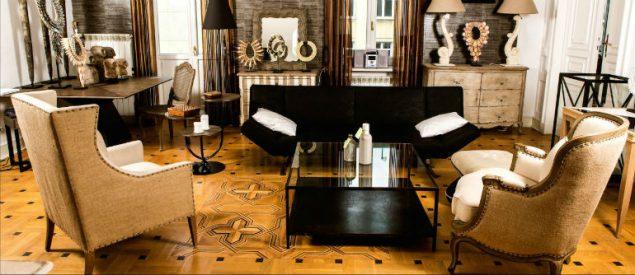 5 stunning interior designs by Plein Soleil Monaco4 plein soleil monaco 5 stunning interior designs by Plein Soleil Monaco 5 Daring Modern Chairs by Plein Soleil Monaco Projects 4