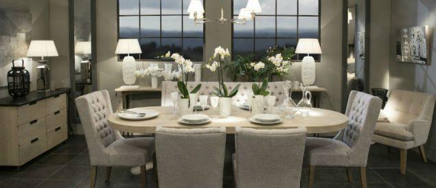 5 stunning interior designs by Plein Soleil Monaco5 plein soleil monaco 5 stunning interior designs by Plein Soleil Monaco 5 Daring Modern Chairs by Plein Soleil Monaco Projects 5
