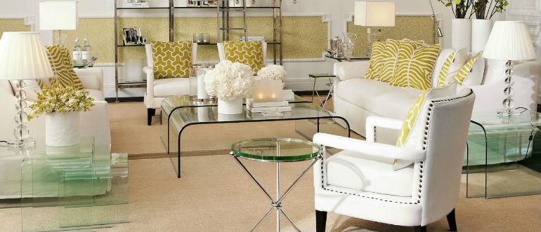 plein soleil monaco 5 stunning interior designs by Plein Soleil Monaco 5 Daring Modern Chairs by Plein Soleil Monaco Projects 6 1