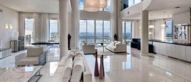 5 stunning interior designs by Plein Soleil Monaco2 plein soleil monaco 5 stunning interior designs by Plein Soleil Monaco 5 Daring Modern Chairs by Plein Soleil Monaco Projects