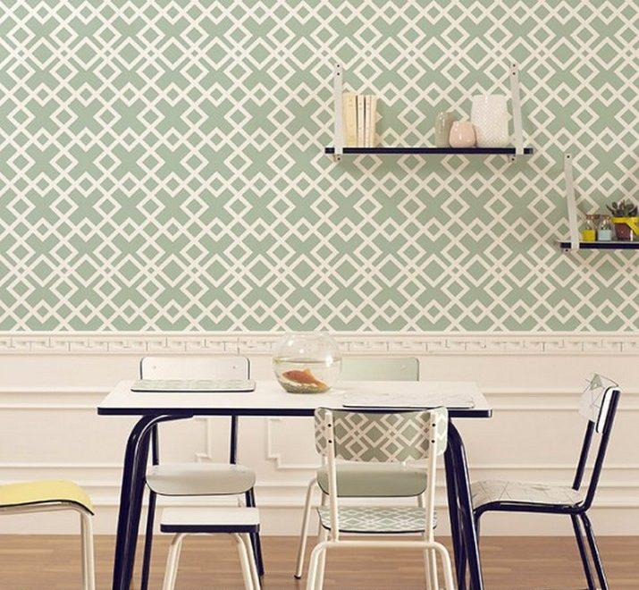 maison et objet Maison et Objet: The Gambettes Brand Image000106 715x660