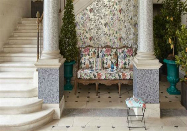 GET INSPIRED BY CHRISTIAN LACROIX3 christian lacroix GET INSPIRED BY CHRISTIAN LACROIX Laissez vous inspirer par Christian Lacroix2