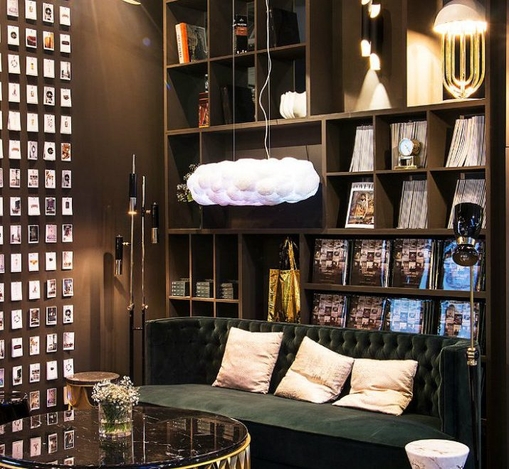 decorex 2016 Top 5 Decorex 2016 exhibitors Les meilleurs marques    Decorex 20162 715x660