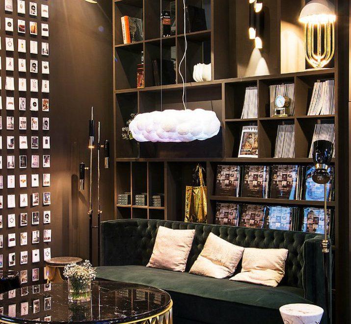 decorex 2016 Top 5 Decorex 2016 exhibitors Les meilleurs marques    Decorex 20162 715x660