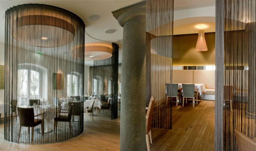 5 Incredible Hotel Interior Design Ideas by Top Designers | Design ...