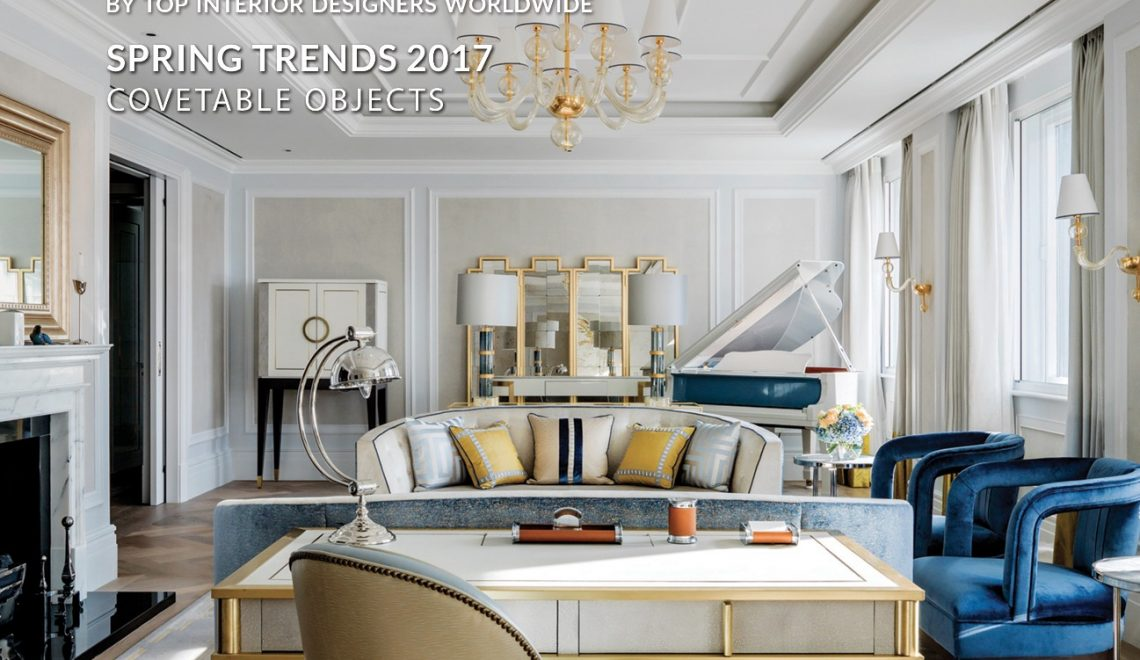 Get Inspired By The Best Hospitality Design Magazines Design Contract Interesting Hospitality Design Furniture