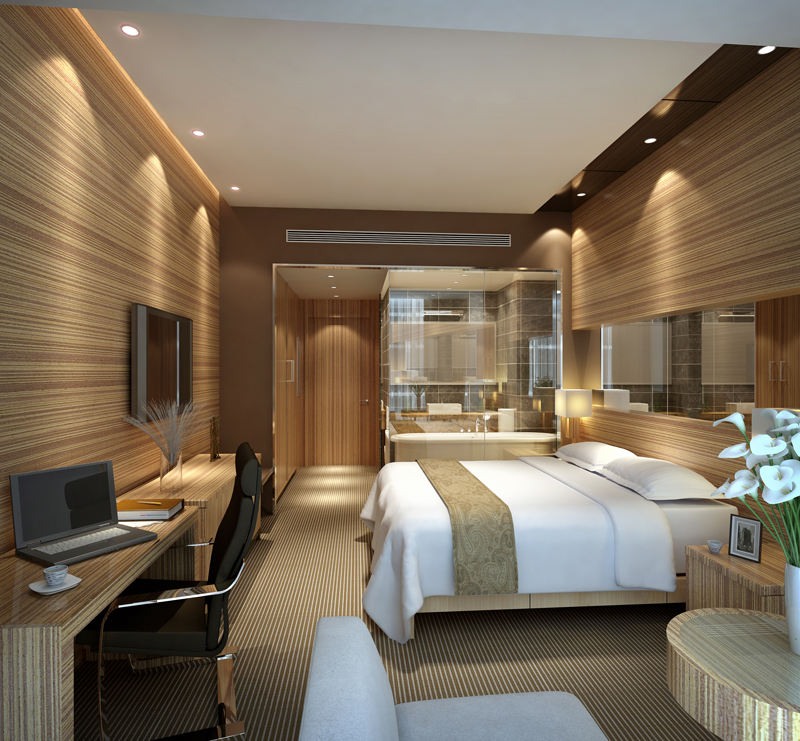 Hotel Designs stunning wall texture ideas for hotel designs | design contract