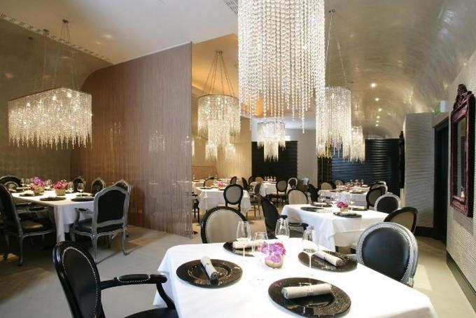 Best hospitality design studios  hospitality design Best hospitality design studios 5 Most famous residential and hospitality design studios of England 10