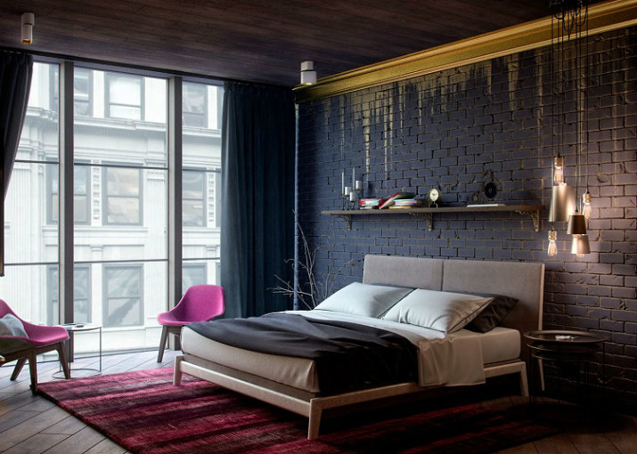 Stunning wall texture ideas for hotel designs hotel designs Stunning wall texture ideas for hotel designs Top Bedroom Wall Textures Ideas luxury