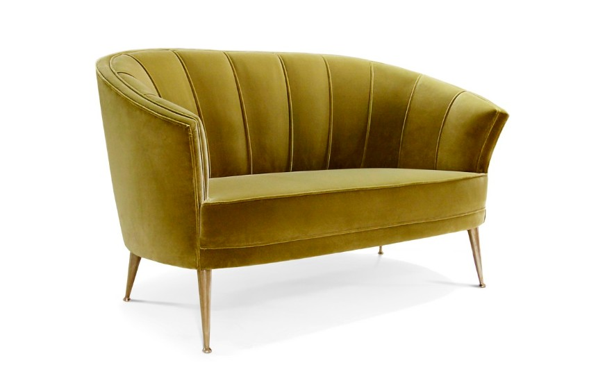 145 Striking Pieces That Will Blow Your Mind - Part 1 hospitality furniture 145 Striking Hospitality Furniture That Will Blow Your Mind- Part1 MAYA sofa